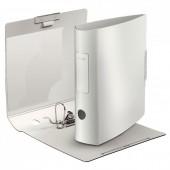 Segregator LEITZ Active Style 180* A4/82 mm, biały 11080004