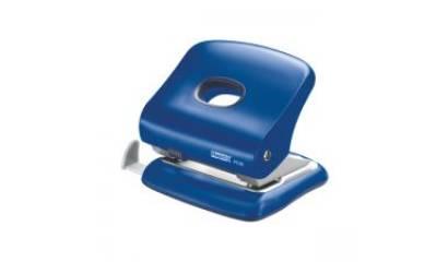 Dziurkacz RAPID FC30 30k niebieski 23639402