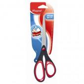 Nożyczki MAPED Start Soft asymetryczne 21cm. 468310
