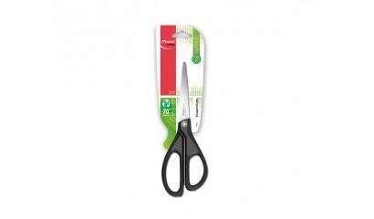 Nożyczki MAPED ekologiczne 21cm 468110