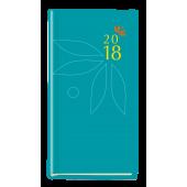 Kalendarz książkowy  Koliber T320F-05
