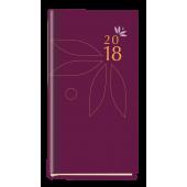 Kalendarz książkowy  Koliber T320F-06