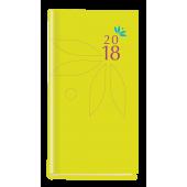 Kalendarz książkowy  Koliber T320F-08