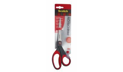 Nożyczki precyzyjne 3M SCOTCH 21cm 1448 XX004827083