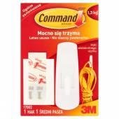 Haczyki COMMAND (1haczyk+1średni pasek) 17002PL