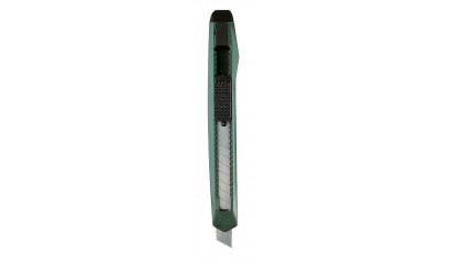 Nóż do korespondecji BANTEX/LINEX mały zielony 400037832