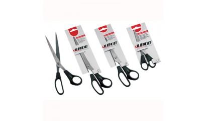Nożyczki LACO 25,5cm
