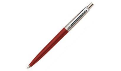 Długopis PARKER JOTTER SPECIAL czerwony S0705580