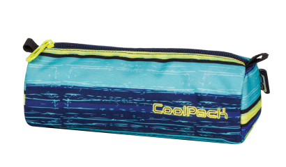 Saszetka COOLPACK Tube 532 61186CP
