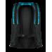 Plecak młodzieżowy COOLPACK Sport S002 44691CP