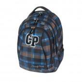 Plecak młodzieżowy COOLPACK 2 w 1 Combo 072-5 46176CP