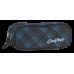 Saszetka podwójna COOLPACK Clever 152- prostokątna 47586CP