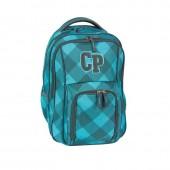 Plecak młodzieżowy COOLPACK Split 020 3-przegrody 45148CP