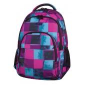 Plecak szkolny COOL PACK  Basic 905 2 przegrody 69359CP