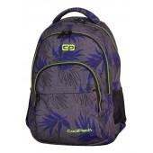 Plecak szkolny COOL PACK  Basic 971 2 przegrody 71093CP