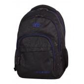 Plecak szkolny COOL PACK  Basic 985 2 przegrody 71475CP