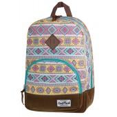 Plecak szkolny COOL PACK Classic 1011 72045CP