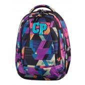 Plecak szkolny 2w1 COOL PACK–COMBO–674 77996CP