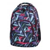 Plecak szkolny COOL PACK BASIC  963  70881CP