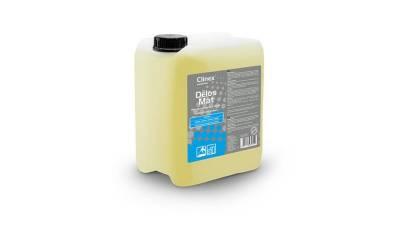 Płyn do pielęgnacji mebli CLINEX Delos Mat 5L 77-141