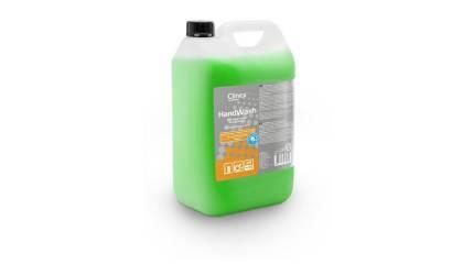 Płyn do mycia naczyń CLINEX Hand Wash 5L 77-051