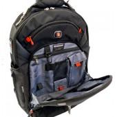 Plecak WENGER Gigabite 15