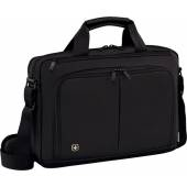 Torba na laptopa WENGER SOURCE 14