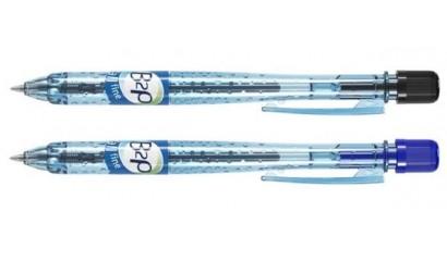 Długopis olejowy PILOT B2P Ball