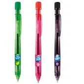 Długopis olejowy PILOT B2P Soda