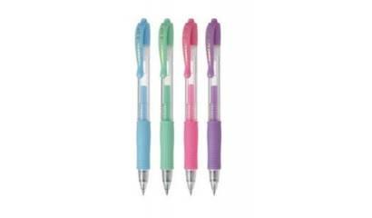 Długopis żelowy PILOT G2 Pastel