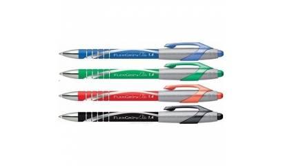 Długopis PAPER MATE FlexGrip Elite M