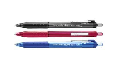 Długopis PAPER MATE InkJoy 300RT M