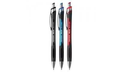 Długopis PAPER MATE InkJoy 550RT M