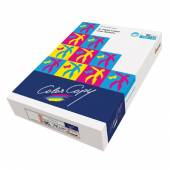 Papier ksero A4 COLOR COPY 250g (125ark) 137656