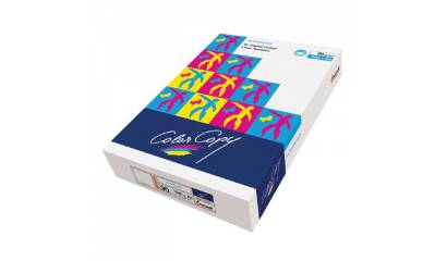 Papier xero A4 COLOR COPY 250g (125ark) 137656