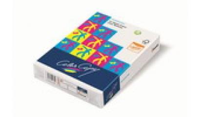 Papier ksero A3 COLOR COPY 100g (500ark) 136269