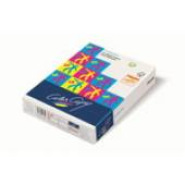 Papier ksero A3 COLOR COPY 120g (250ark) 136271
