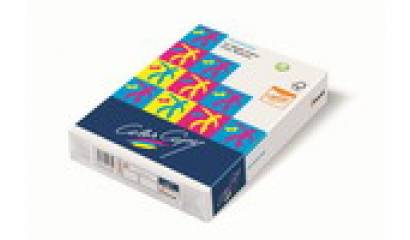 Papier xero A3 COLOR COPY 160g (250ark.) 136273