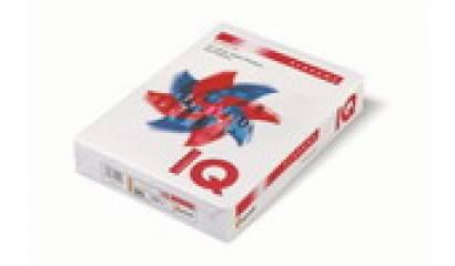 Papier ksero A3 IQ Economy 80g CIE 146 klasa C