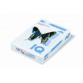 Papier ksero A4 IQ Allround  80g CIE 160 klasa B
