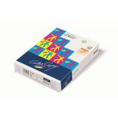 Papier ksero A3 COLOR COPY 220g (250ark) 138011