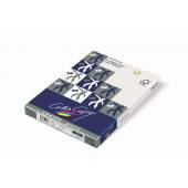 Papier ksero A3 COLOR COPY COATED GLOSSY 135g (250ark)