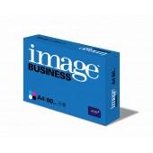 Papier ksero A4 IMAGE Buisness 80g CIE 160 Klasa B