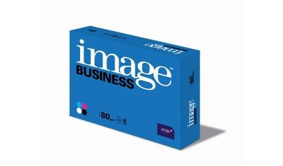 Papier xero A3 IMAGE Buisness 80g CIE 160 Klasa B