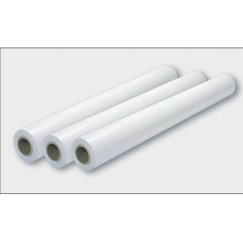 Papier do plotera 420mm x 50m 90g