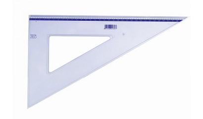 Ekierka PRATEL 35cm 60stx 217/60