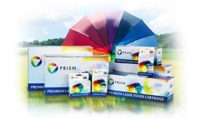 PRISM Toner XEROX 108R00909 black (Phaser3140/3155/3160) 2.5K