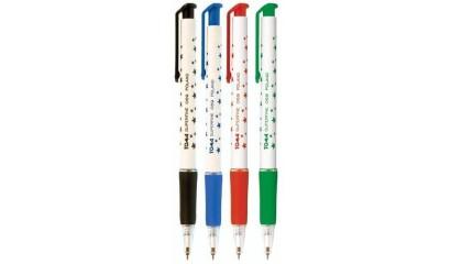 Długopis automatyczny TOMA S-Fine 069