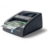 Automatyczny tester banknotów SAFESCAN 155i czarny 3LC003