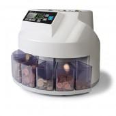 Liczarka i sorter monet SAFESCAN 1200 EUR 3LC023